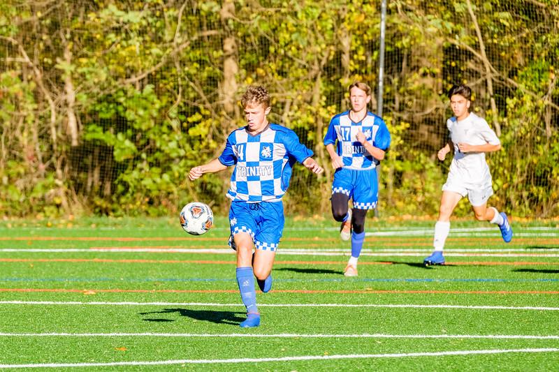 TCS Varsity Soccer 2019-3856.jpg