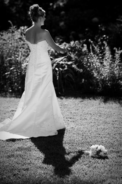 wedding-1593.jpg