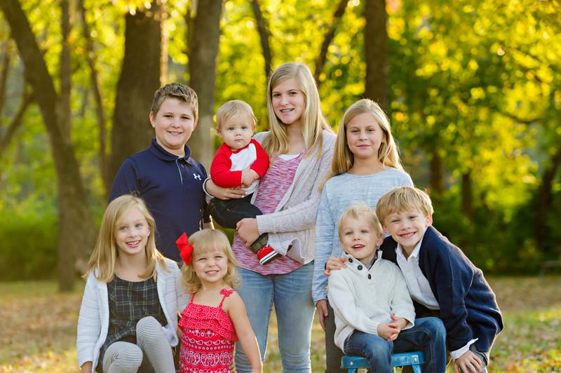 Van Wagner Family-257.jpg