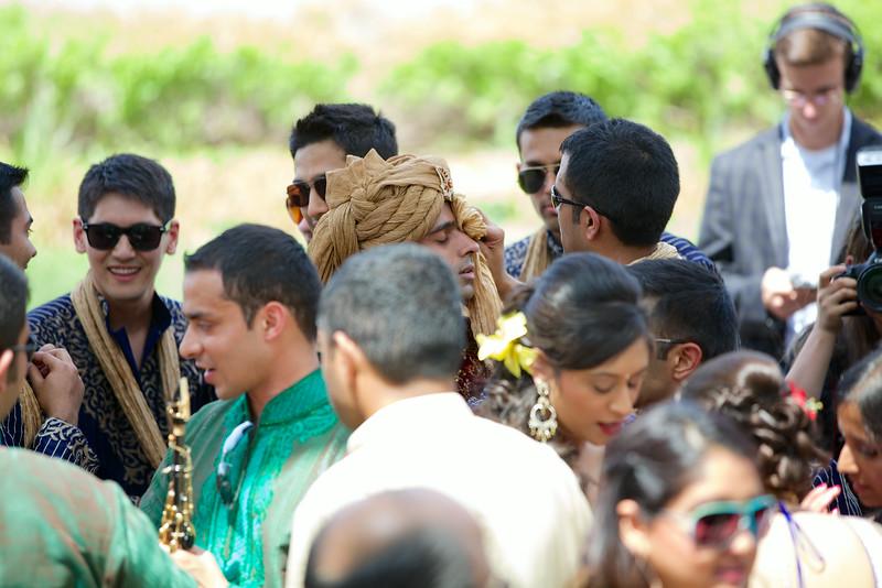 Le Cape Weddings - Indian Wedding - Day 4 - Megan and Karthik Barrat 101.jpg