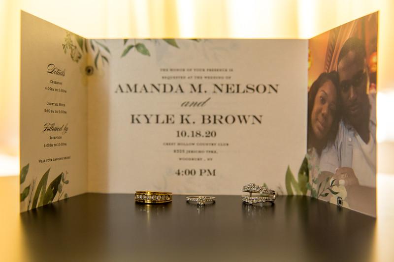 2020-10-18 - HG - M - Amanda & Kyle-27.jpg