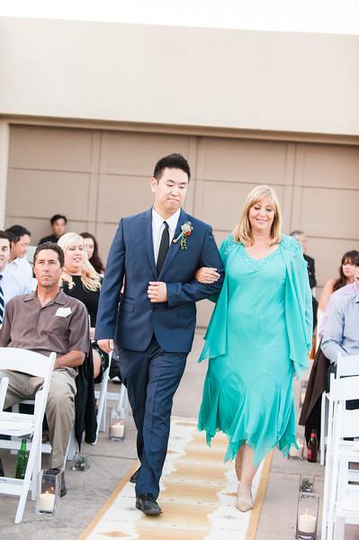20141115-08-ceremony-40.jpg
