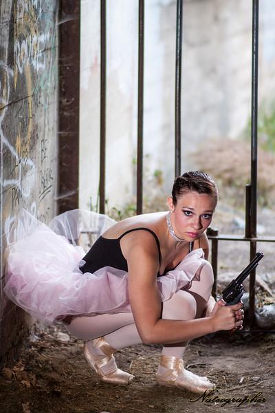 Lindsay Dance-119 rev A.jpg