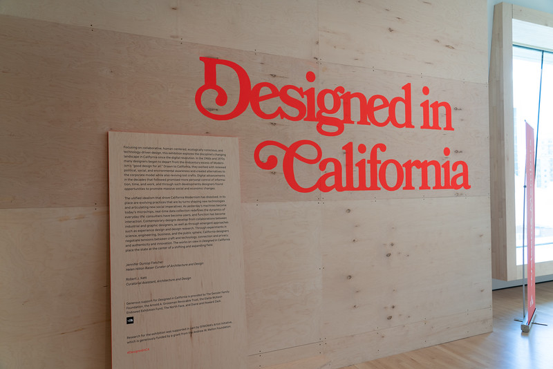 SFMOMA-California-13.jpg