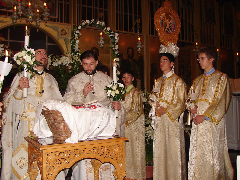 2008-04-27-Holy-Week-and-Pascha_640.jpg