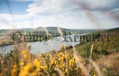 R1448109 Camlough lake