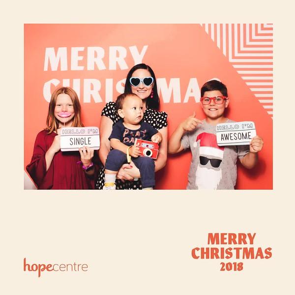 181209_171211_QRT94159_- Hope Centre Moreton.MP4