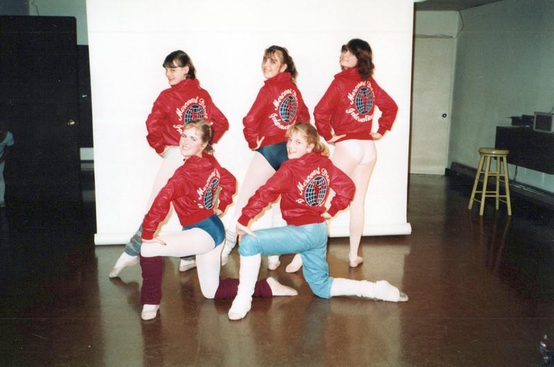 Dance_2672_a.jpg