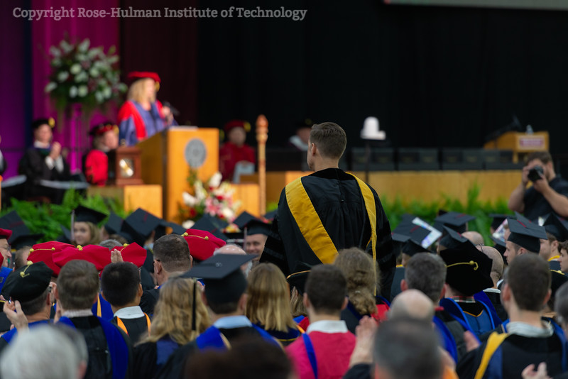 PD3_4817_Commencement_2019.jpg