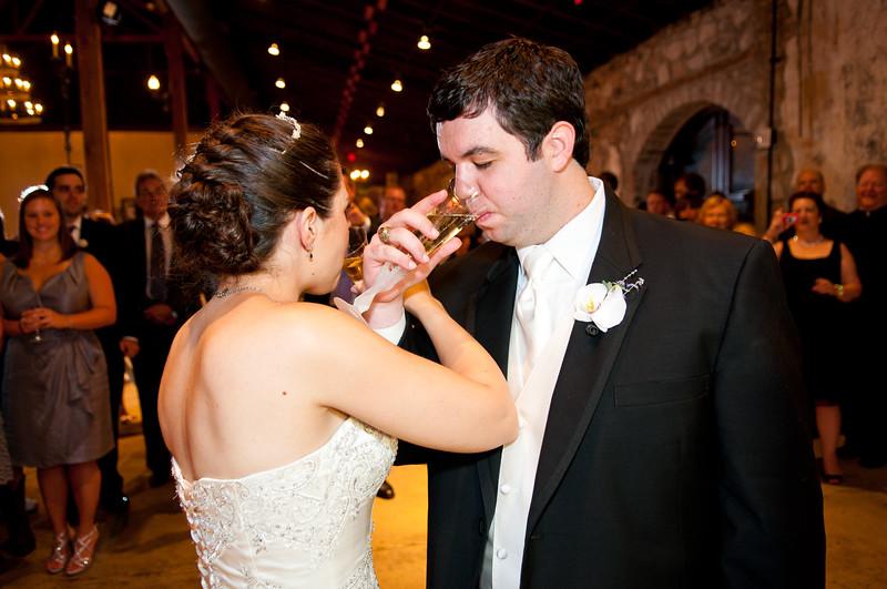 Alexandra and Brian Wedding Day-652.jpg