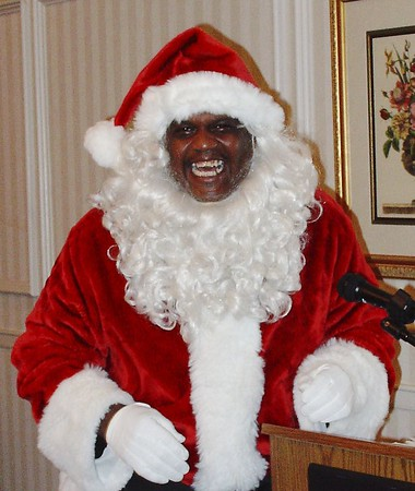 Celebrate the Season, Dec 16, 2004