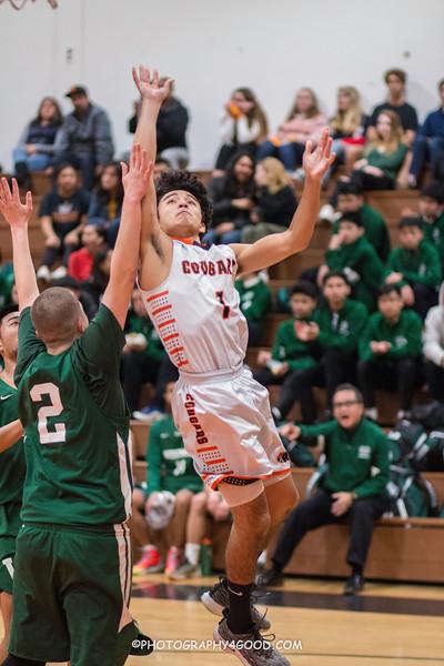 HMBHS Varsity Boys Basketball 2018-19-7212.jpg