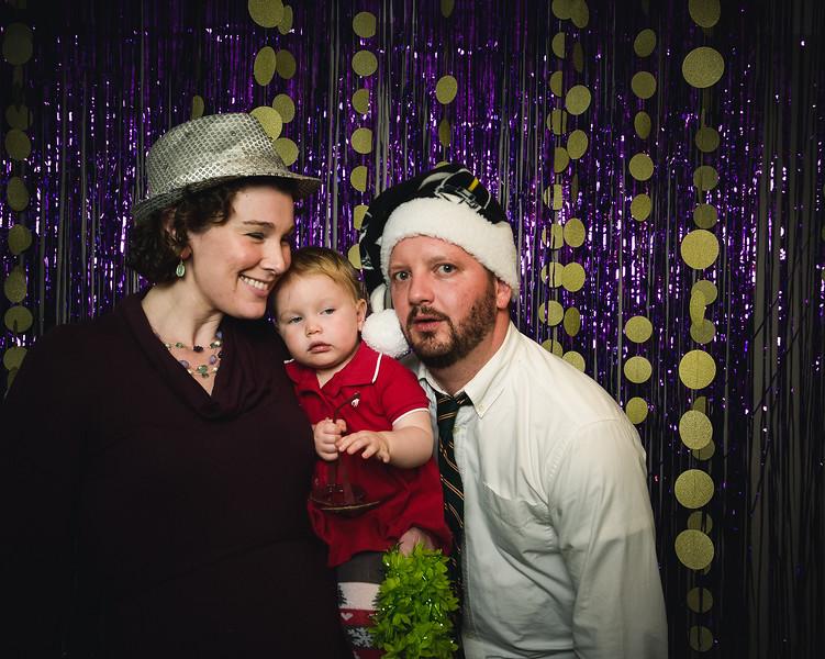 2016-Orphan-Christmas-30.jpg