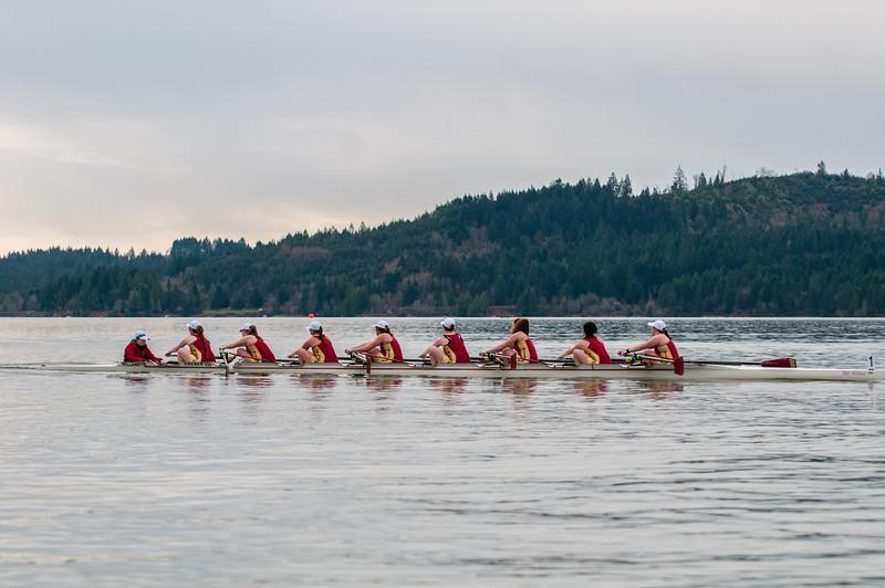 20160319 - ROW - Hagg Lake - 043.jpg