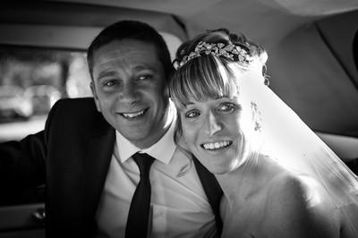 Janet&Pete Wedding