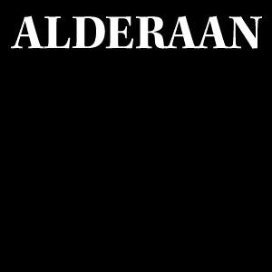 ALDERAAN  (SWE)