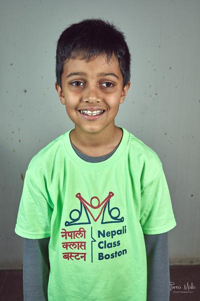 NCB Portrait photoshoot 83.jpg