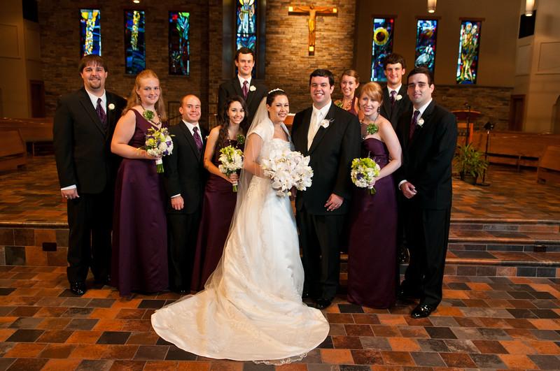 Alexandra and Brian Wedding Day-458.jpg
