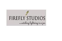 Brands for website