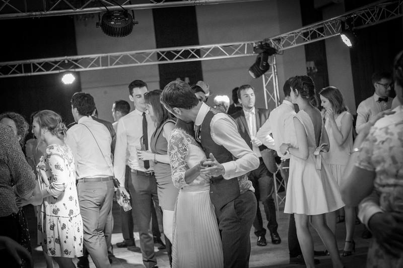 Paris photographe mariage 789.jpg