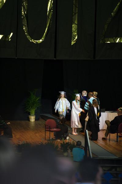 CentennialHS_Graduation2012-150.jpg