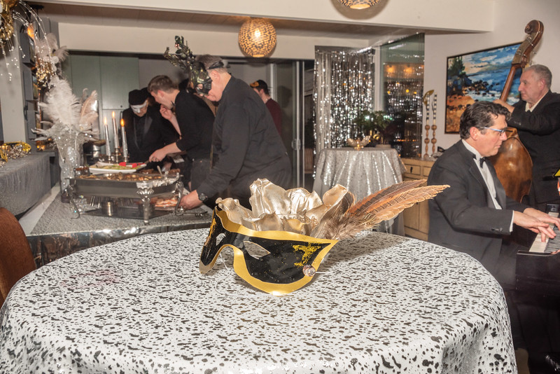 New. Years Party-5559.jpg