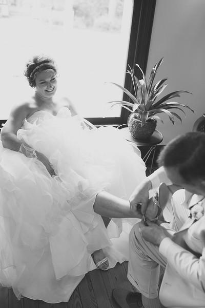 unmutable-wedding-vanessastan-0122-2.jpg