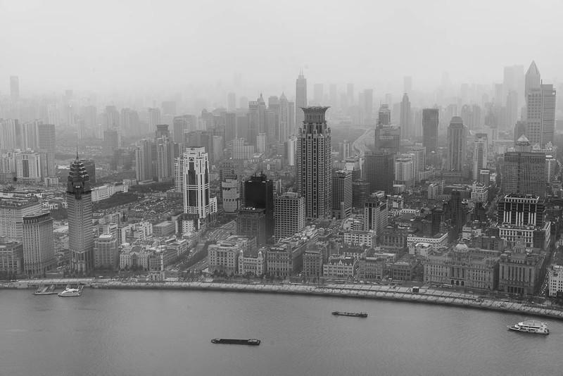 Shanghai - Bund-8015.jpg
