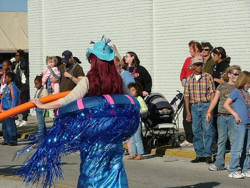 2007 Mardi Gras 135.jpg