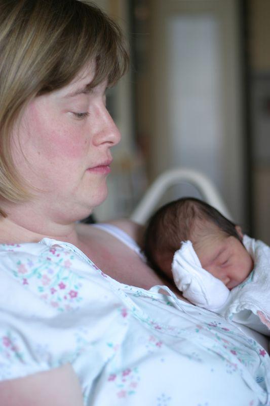 Baby Zoe 094.JPG