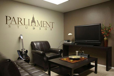 Parliament Studios Inc., Michigan Video Production