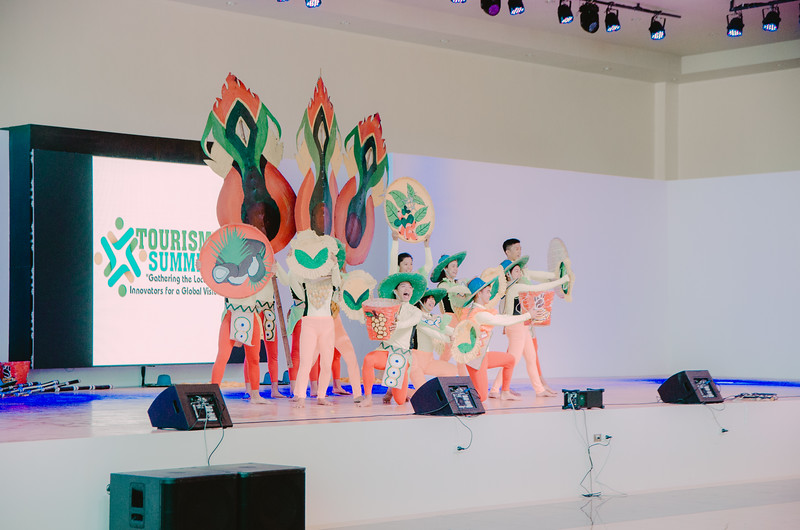 Lipa Tourism Summit 2019-136.jpg