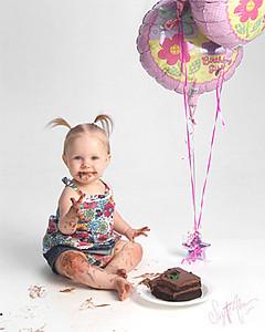 Crowe cake-8x10.jpg