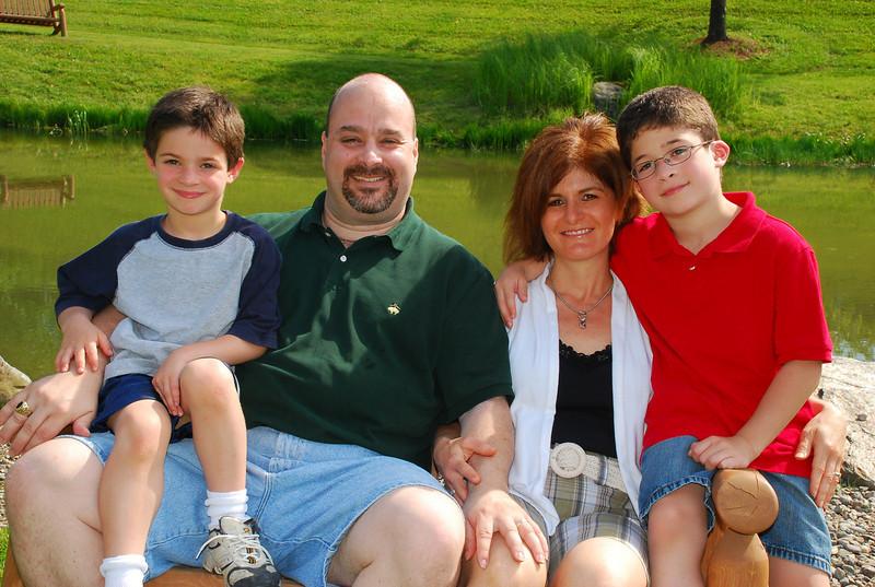 Nadelbach Family (4).JPG