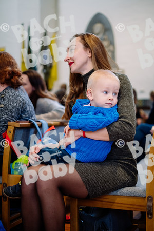 © Bach to Baby 2019_Alejandro Tamagno_Epsom_2019-11-29 021.jpg