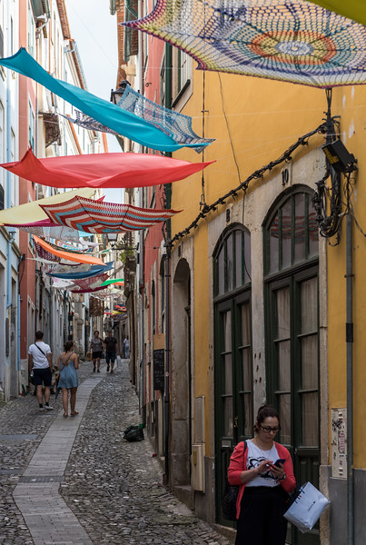 Coimbra 186.jpg
