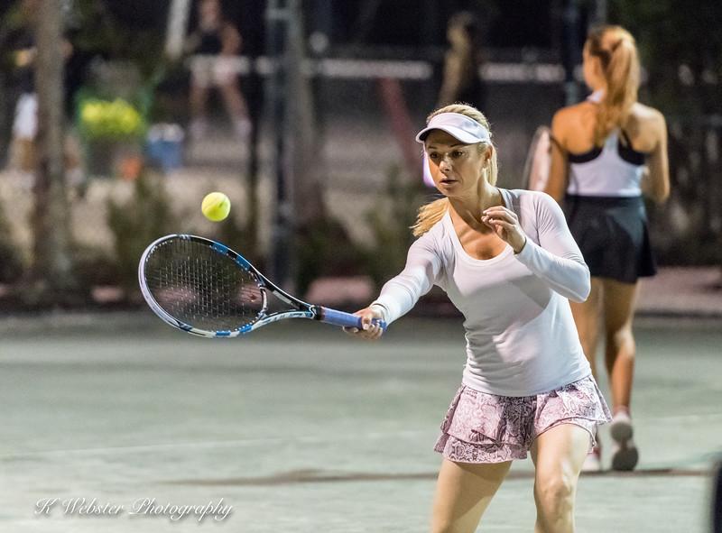 2018 KID Tennis Fundraiser-150.jpg