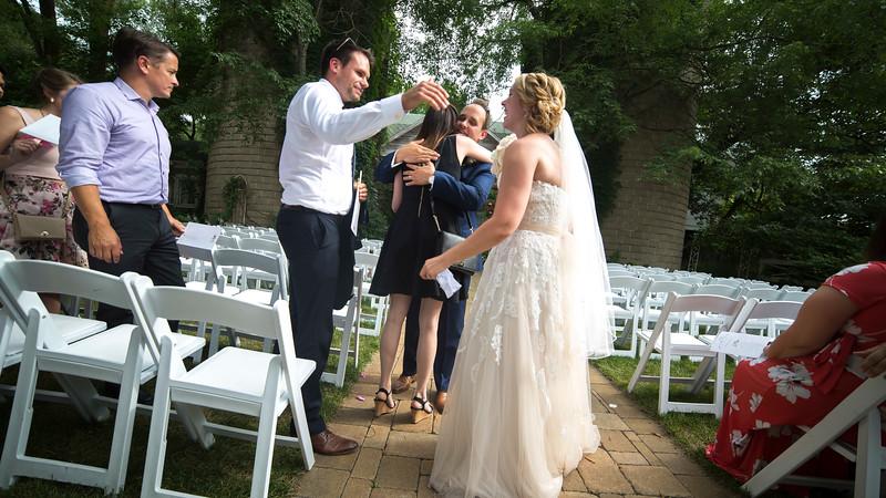 Garrett & Lisa Wedding (522).jpg