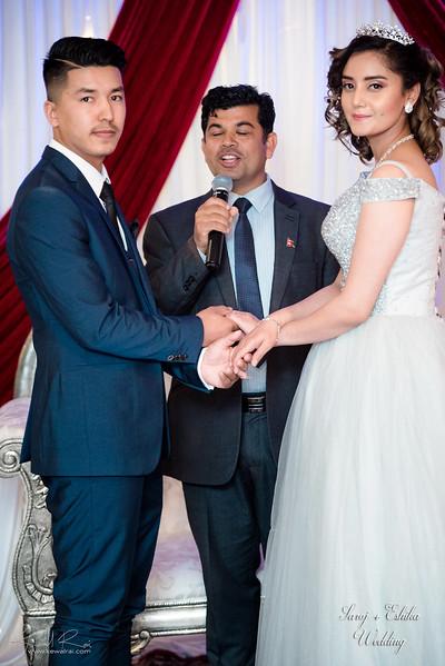 Saroj Eshika Wedding - Web_final (313).jpg