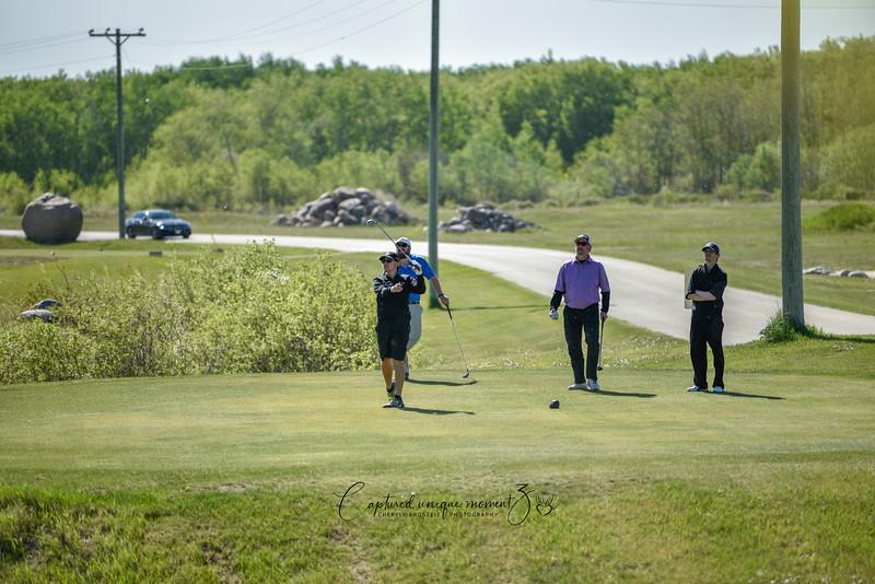 National Deaf Golf Clinic-262.jpg