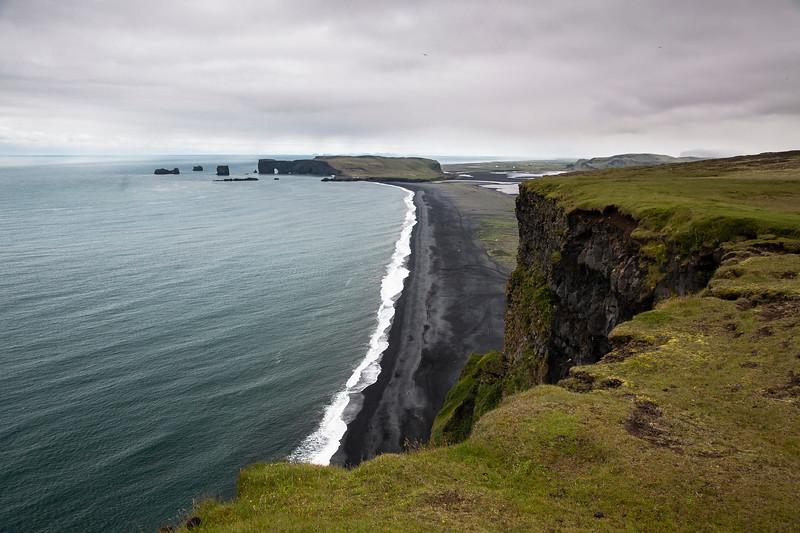 Island 2014 (232 of 281).jpg