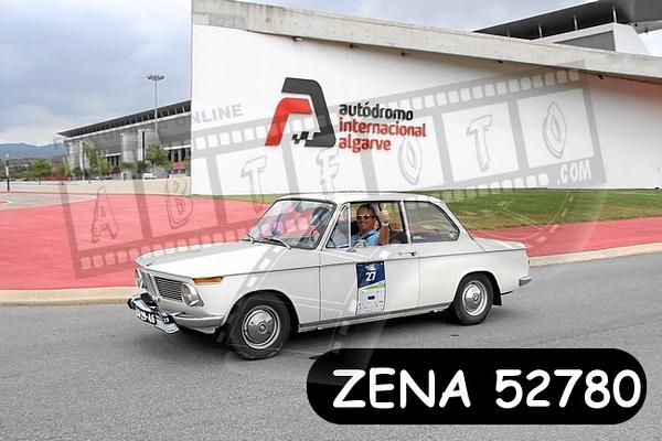 ZENA 52780.jpg