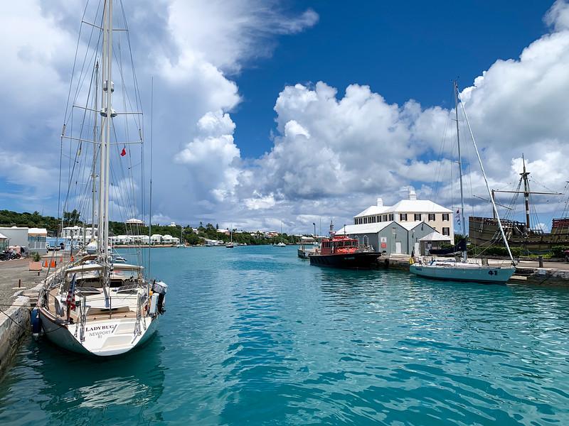 Bermuda-2019-85.jpg