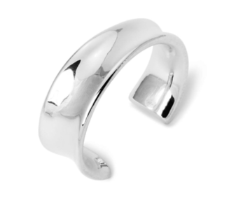 Simon- Sterling Silver Jewelry