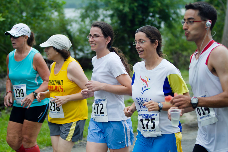 marathon11 - 277.jpg