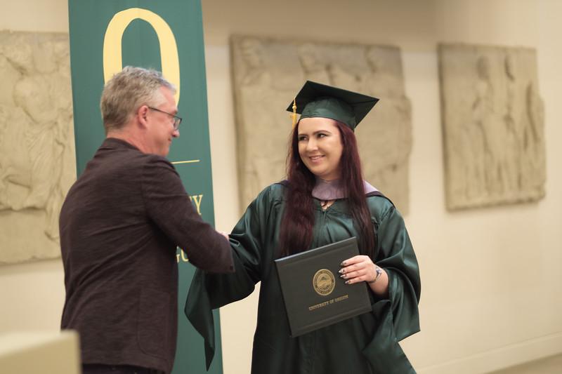 UOPDXDesign_Graduation2019-154.jpg