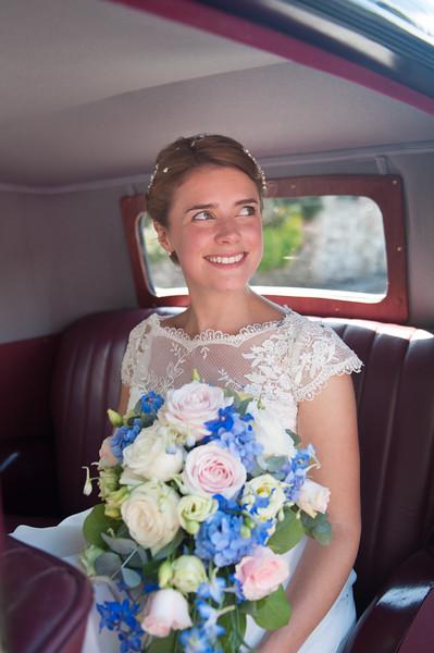 642-beth_ric_portishead_wedding.jpg