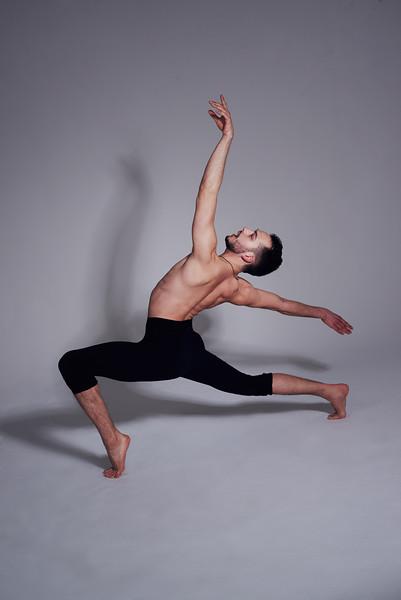 Sydney Goodwin Dance0222.jpg