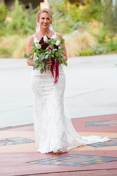 2017-09-02 - Wedding - Doreen and Brad 5873.jpg