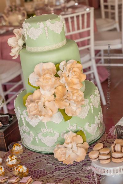 IMG_2401 March 06, 2014 Wedding Day de Leysis y Franklin.jpg